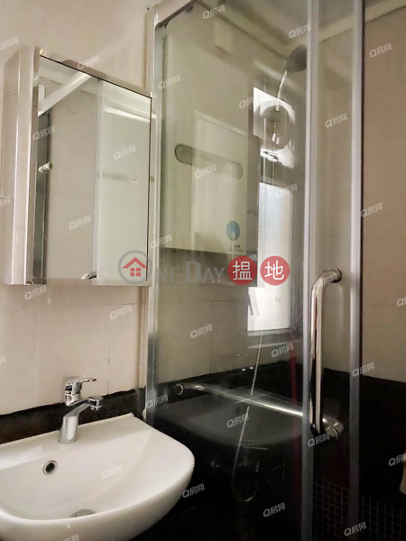 Windsor Court | 1 bedroom Flat for Sale, Windsor Court 衛城閣 Sales Listings | Western District (XGGD690500066)