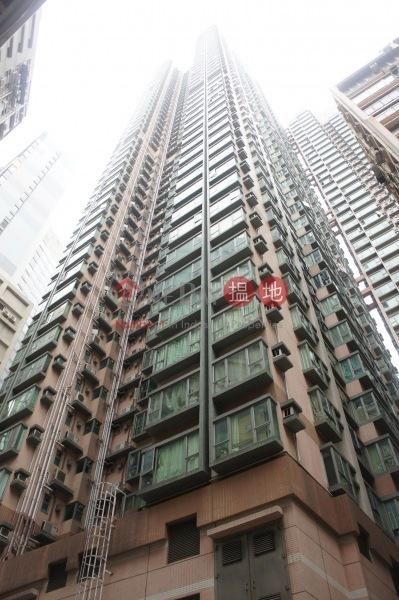 Queen\'s Terrace (Queen\'s Terrace) Sheung Wan|搵地(OneDay)(2)
