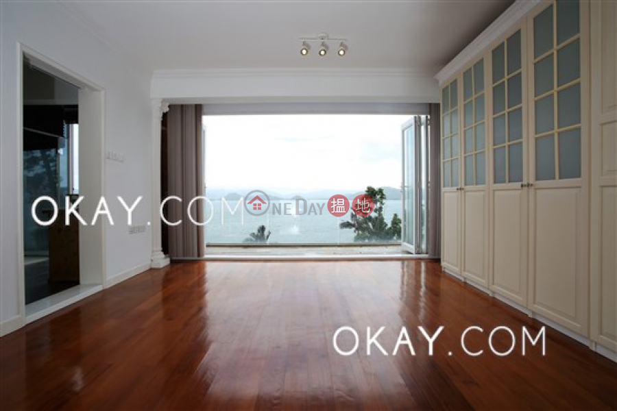 Property Search Hong Kong | OneDay | Residential | Sales Listings | Lovely house with sea views, rooftop & terrace | For Sale