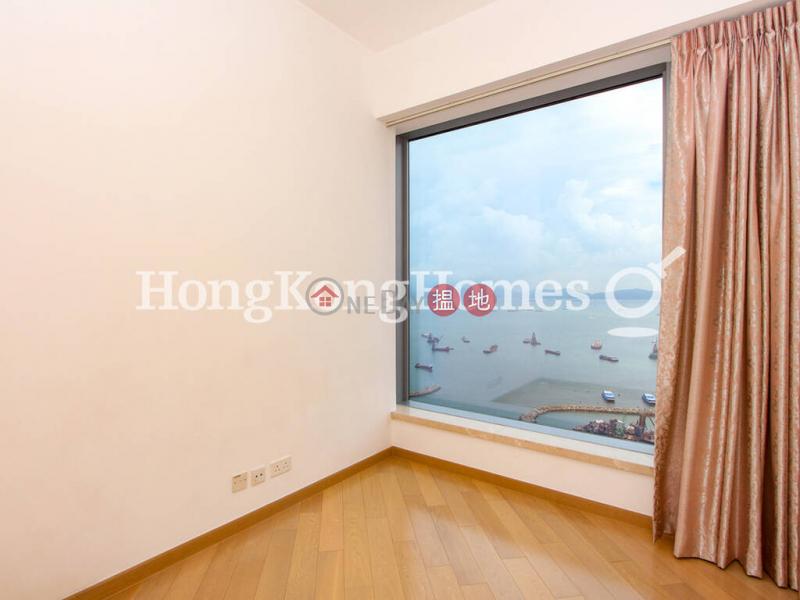 3 Bedroom Family Unit for Rent at The Cullinan, 1 Austin Road West | Yau Tsim Mong | Hong Kong, Rental HK$ 70,000/ month