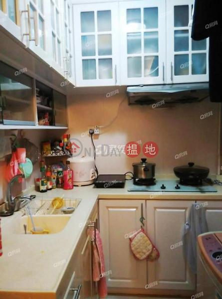 香港搵樓|租樓|二手盤|買樓| 搵地 | 住宅|出售樓盤-半山清靜, 鳥語花香, 交通方便《康盛花園4座買賣盤》
