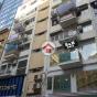新會道4號 (4 Sun Wui Road) 灣仔新會道4號|- 搵地(OneDay)(3)