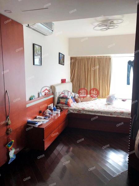 HK$ 1,520萬-藍灣半島 1座-柴灣區-都會繁華,品味裝修,廳大房大《藍灣半島 1座買賣盤》