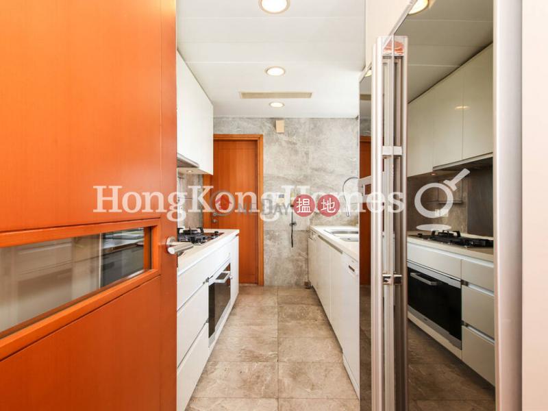 貝沙灣6期未知住宅 出售樓盤-HK$ 3,400萬