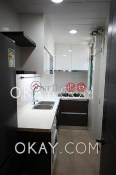HK$ 37,000/ month Silverwood | Wan Chai District, Unique 3 bedroom on high floor | Rental