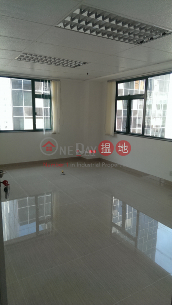 Universal Industrial Centre, Universal Industrial Centre 宇宙工業中心 Rental Listings | Sha Tin (newpo-02693)