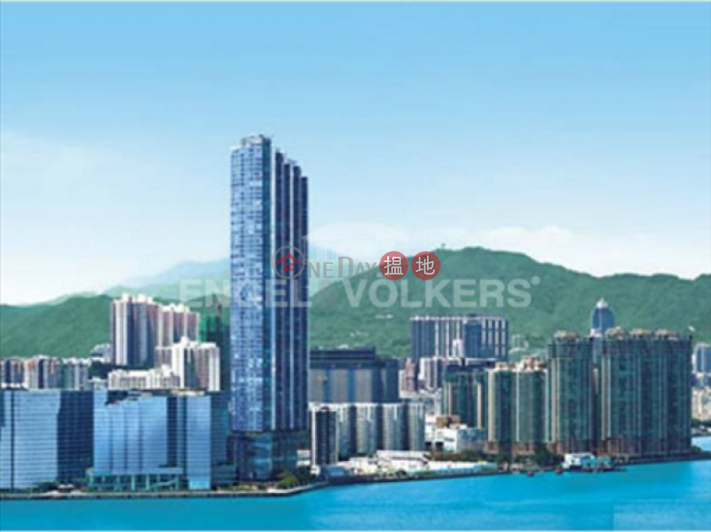 Property Search Hong Kong | OneDay | Residential | Sales Listings, 4 Bedroom Luxury Flat for Sale in North Point