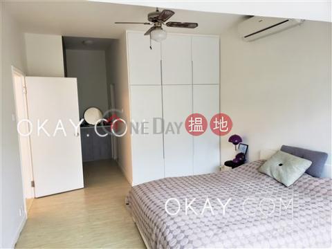 Efficient 3 bedroom with terrace | Rental|Phase 1 Beach Village, 55 Seabird Lane(Phase 1 Beach Village, 55 Seabird Lane)Rental Listings (OKAY-R293572)_0