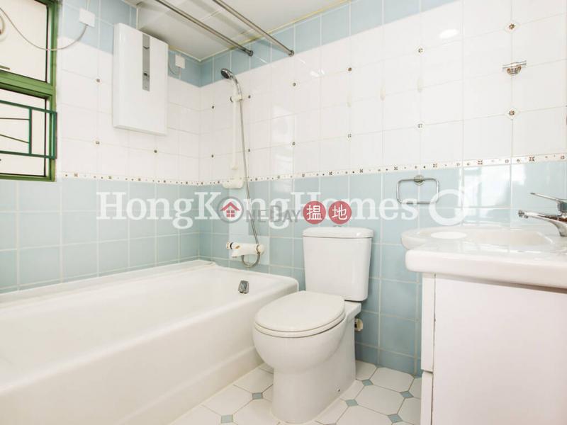 HK$ 54,000/ 月-雍景臺|西區|雍景臺三房兩廳單位出租