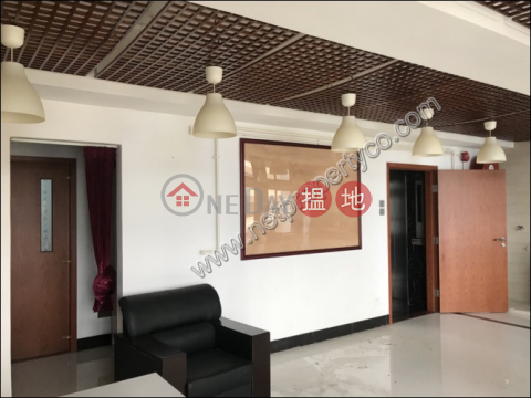Office for Rent in Sheung Wan|Western DistrictDes Voeux Commercial Centre(Des Voeux Commercial Centre)Rental Listings (A061559)_0