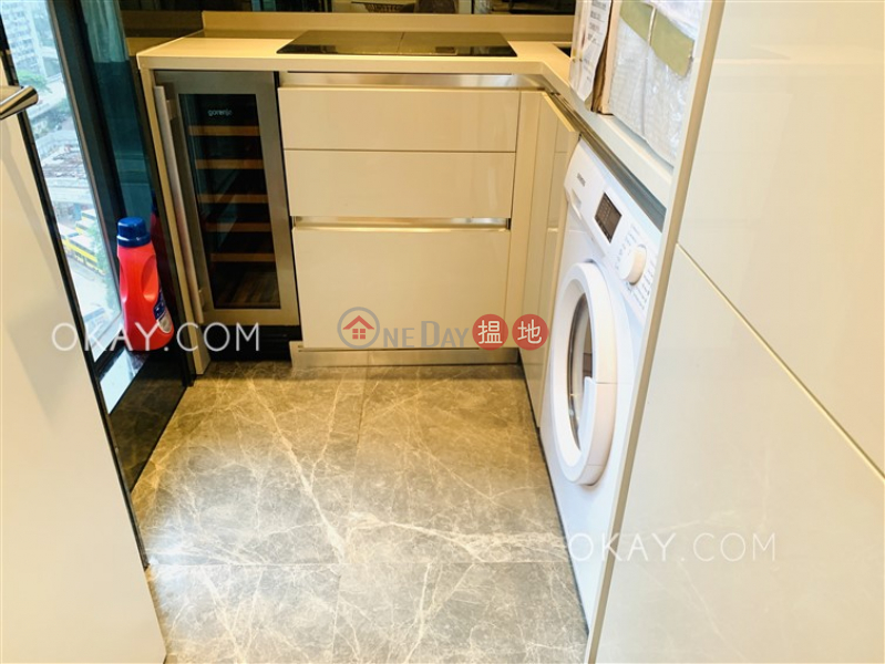 瑆華|中層住宅出租樓盤-HK$ 33,000/ 月