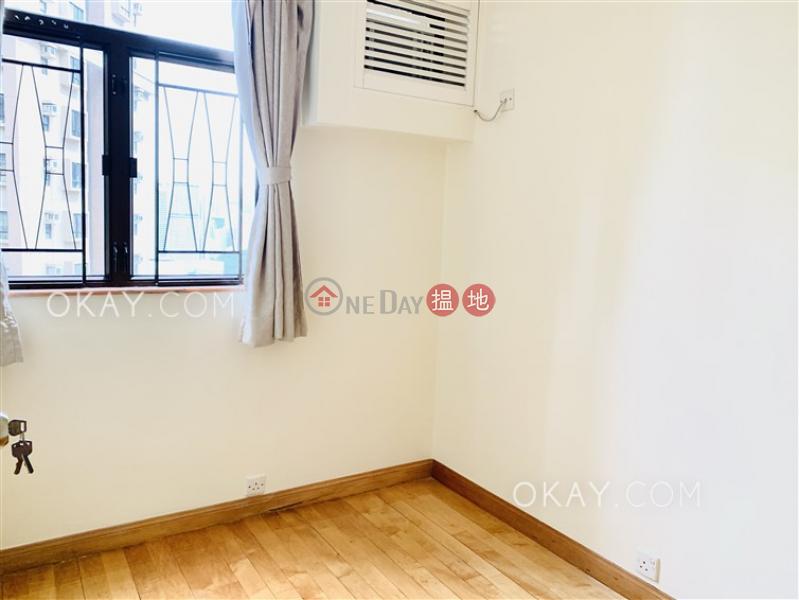 Gorgeous 2 bedroom on high floor | Rental | 11 Robinson Road | Western District | Hong Kong Rental, HK$ 33,000/ month