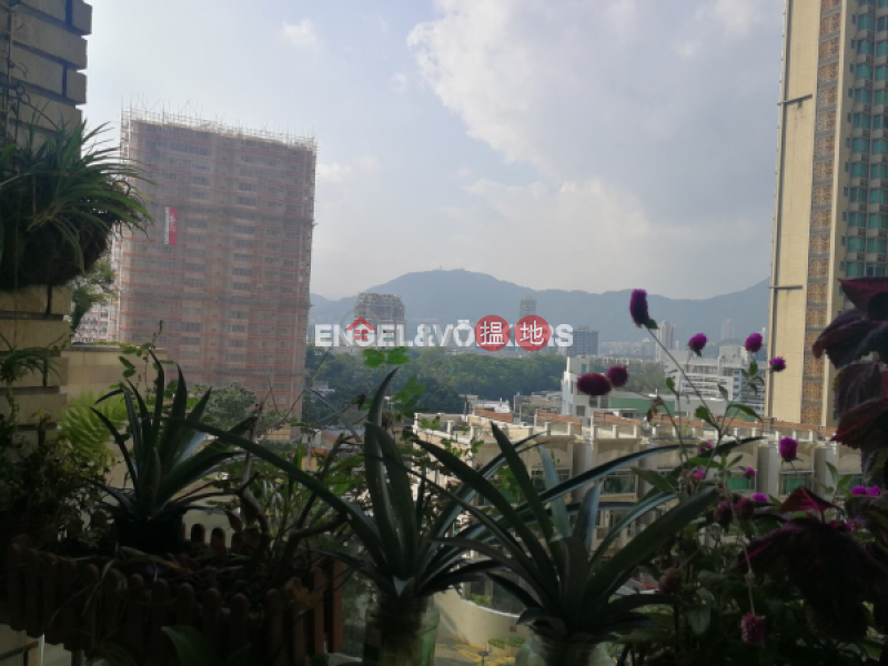 4 Bedroom Luxury Flat for Sale in Ho Man Tin 80 Sheung Shing Street | Kowloon City Hong Kong, Sales | HK$ 38M