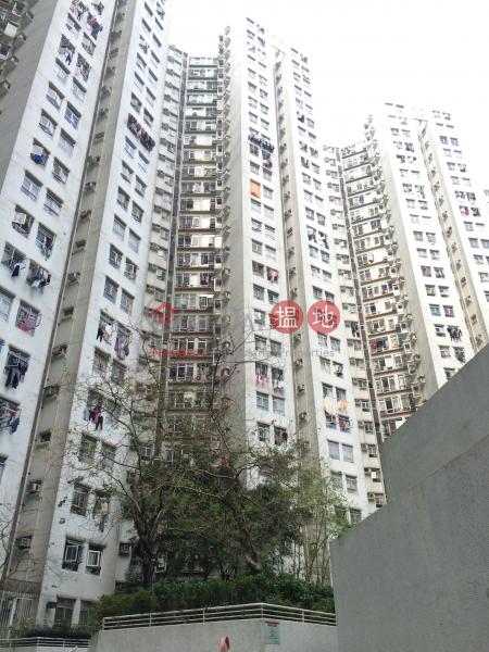 康山花園5座 (Kornhill Garden Block 5) 太古 搵地(OneDay)(1)