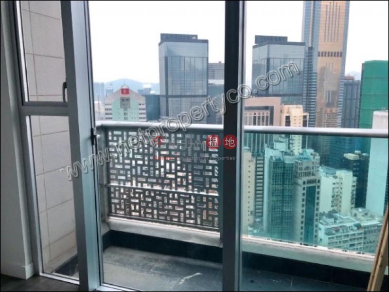 J Residence Very High Residential | Rental Listings HK$ 43,000/ month