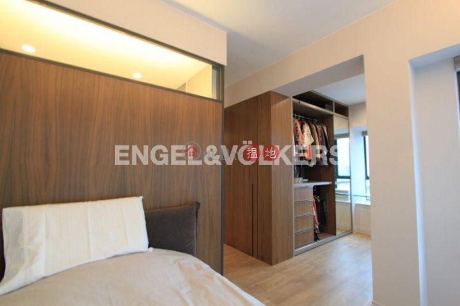 HK$ 38,000/ month | Dragon Court Western District, 2 Bedroom Flat for Rent in Mid Levels West