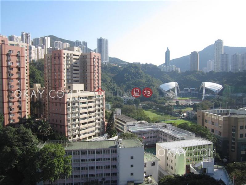 Popular 2 bedroom with balcony | For Sale | yoo Residence yoo Residence Sales Listings