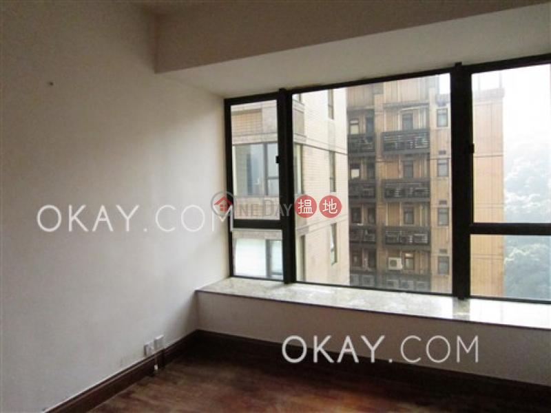 譽皇居高層 住宅出租樓盤-HK$ 145,000/ 月