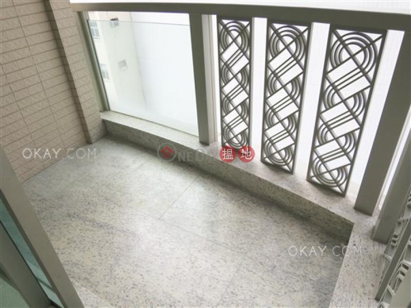 3房2廁,星級會所,露台《羅便臣道31號出售單位》-31羅便臣道   西區香港-出售 HK$ 2,200萬