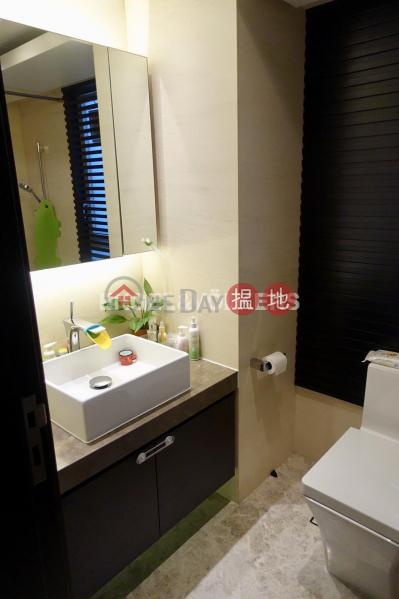 紅山半島 第4期-請選擇-住宅|出售樓盤|HK$ 2,880萬