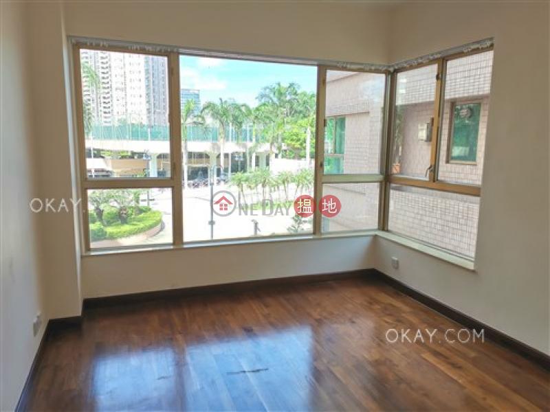 Lovely 4 bedroom with balcony & parking | Rental | Hong Kong Gold Coast Block 23 香港黃金海岸 23座 Rental Listings