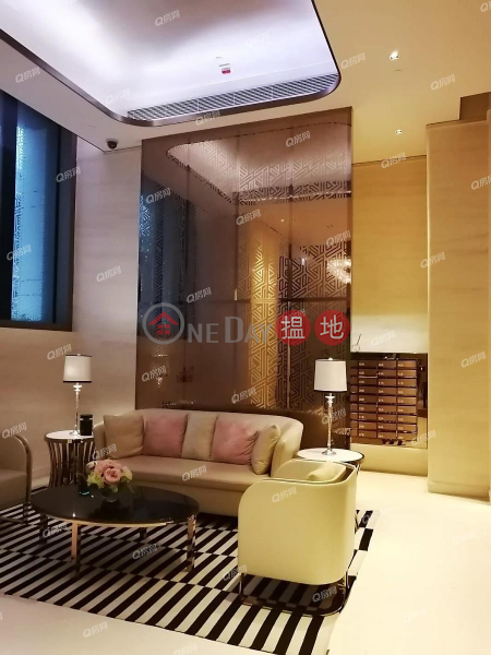 Property Search Hong Kong | OneDay | Residential, Sales Listings, Upper West | 1 bedroom Mid Floor Flat for Sale