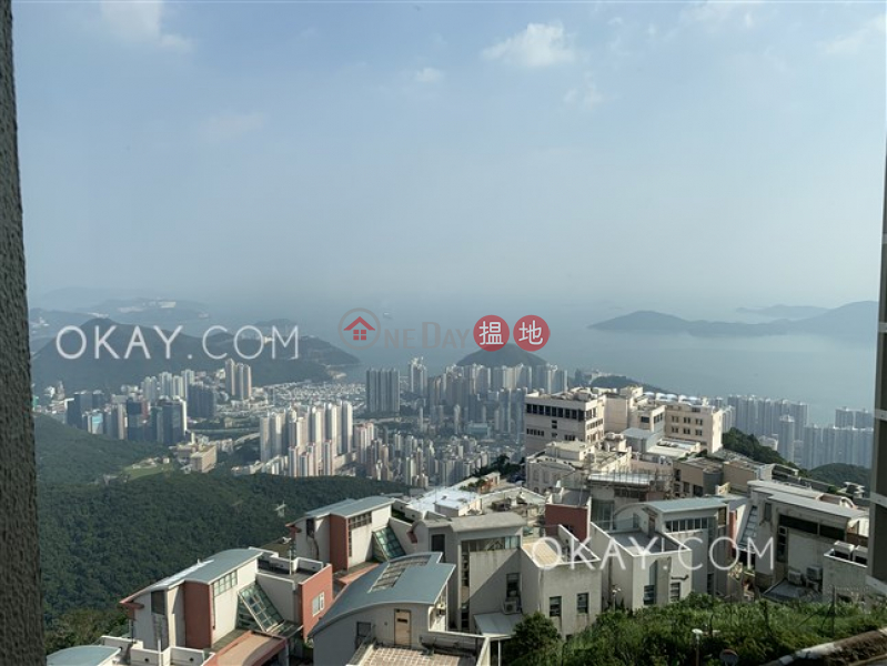 Eredine, High, Residential, Rental Listings, HK$ 155,000/ month