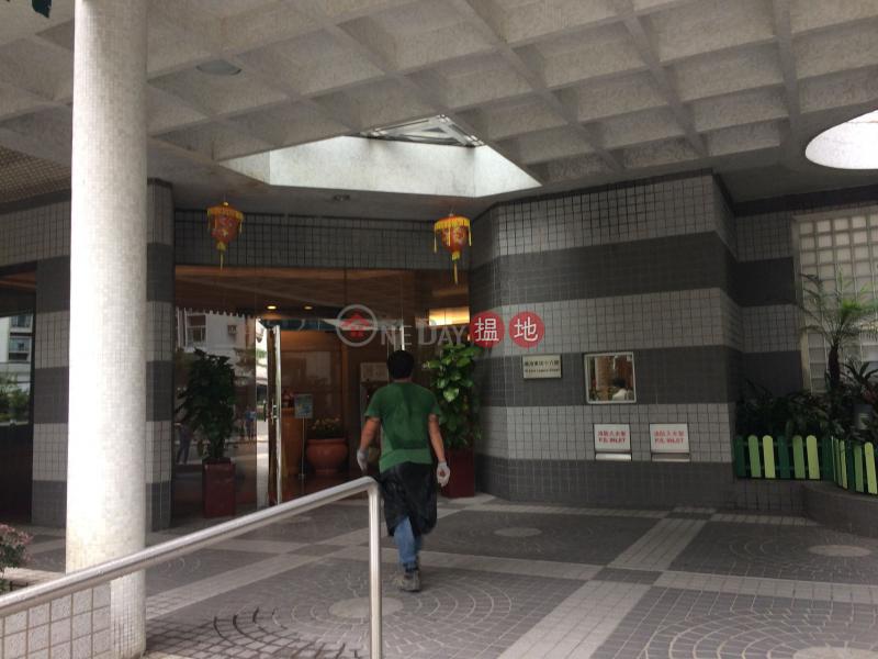 麗港城 2期 24座 (Block 24 Phase 2 Laguna City) 茶果嶺 搵地(OneDay)(1)