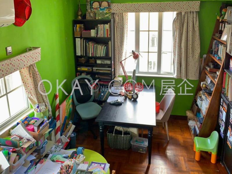 百利閣-高層|住宅|出售樓盤HK$ 2,100萬
