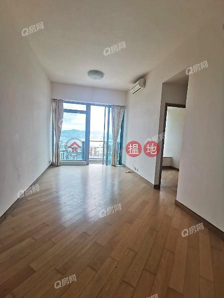 Sun Diamond (Tower 6) Phase 1 The Wings | 3 bedroom High Floor Flat for Sale | Sun Diamond (Tower 6) Phase 1 The Wings 天晉 1期 日鑽海 (6座) Sales Listings