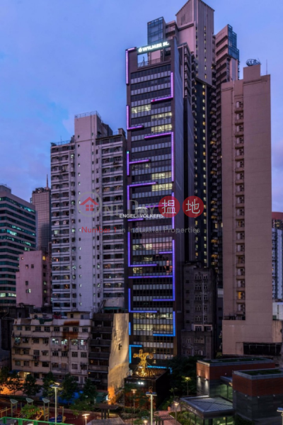 Property Search Hong Kong | OneDay | Residential, Sales Listings, Studio Flat for Sale in Sai Ying Pun
