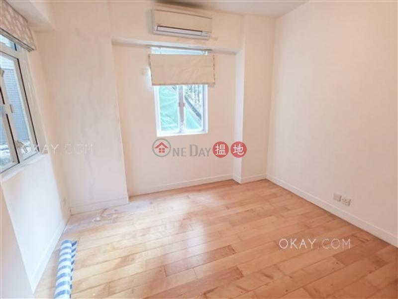 Hanwin Mansion Low, Residential | Rental Listings HK$ 42,000/ month