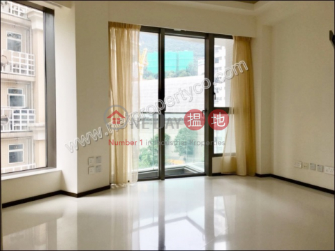 Apartment for Rent in Happy Valley|Wan Chai DistrictRegent Hill(Regent Hill)Rental Listings (A060807)_0