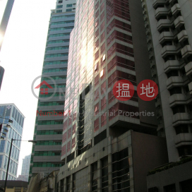 small office in Causeway Bay|Wan Chai DistrictProgress Commercial Building(Progress Commercial Building)Rental Listings (GLORY-5830937265)_0