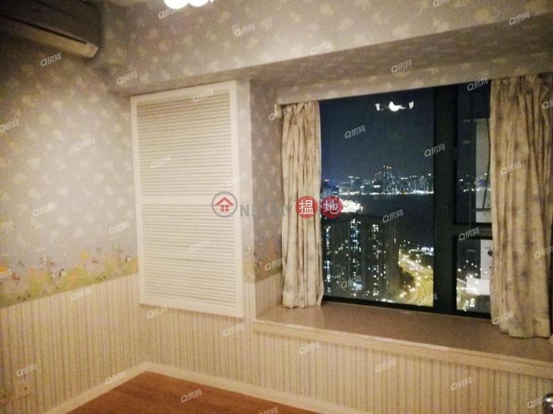 香港搵樓|租樓|二手盤|買樓| 搵地 | 住宅|出售樓盤3房套連工人套廁 無敵東九龍海景《嘉亨灣 3座買賣盤》