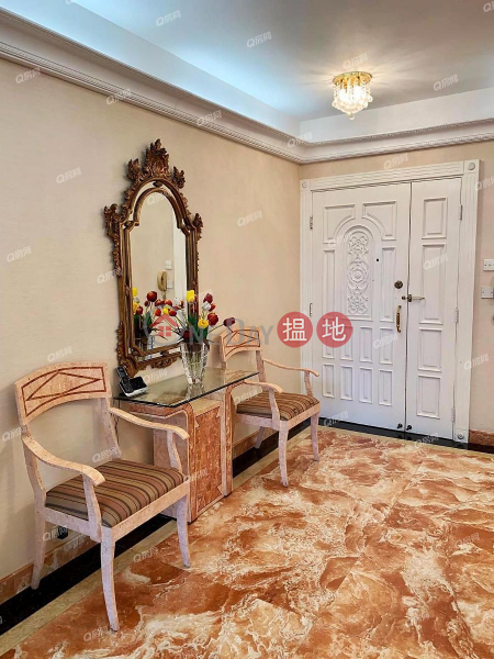 Property Search Hong Kong | OneDay | Residential, Sales Listings Fontana Gardens | 3 bedroom Low Floor Flat for Sale