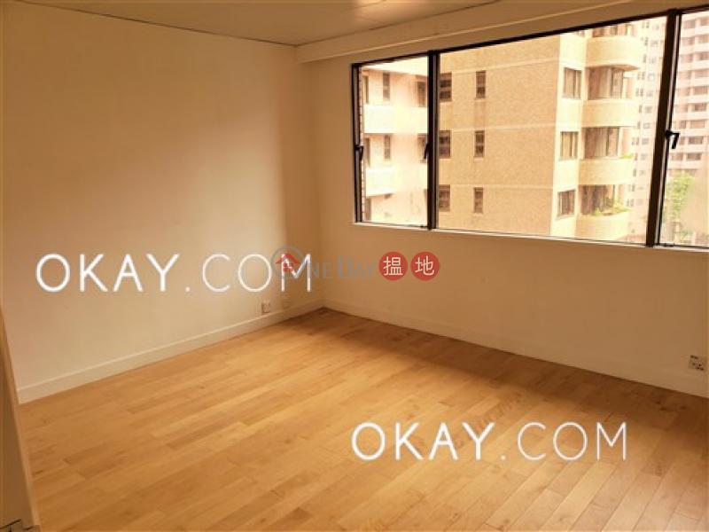 陽明山莊 山景園|中層|住宅-出租樓盤|HK$ 48,000/ 月