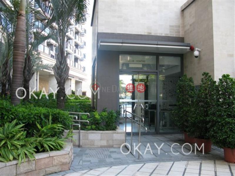 愉景灣 14期 津堤 津堤3座中層-住宅出租樓盤|HK$ 45,000/ 月