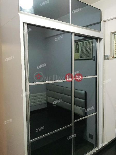 Tower 1 Phase 1 Metro City   2 bedroom Mid Floor Flat for Sale   1 Wan Hang Road   Sai Kung   Hong Kong Sales, HK$ 7.7M