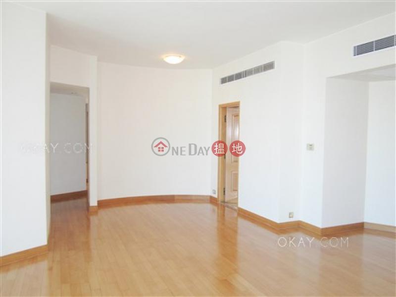 Rare 3 bedroom on high floor   Rental, Fairlane Tower 寶雲山莊 Rental Listings   Central District (OKAY-R18065)