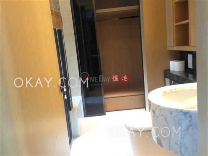 瑧環中層|住宅|出租樓盤|HK$ 32,000/ 月