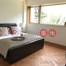 Efficient 3 bedroom with balcony & parking | Rental|3 Headland Road(3 Headland Road)Rental Listings (OKAY-R12199)_0