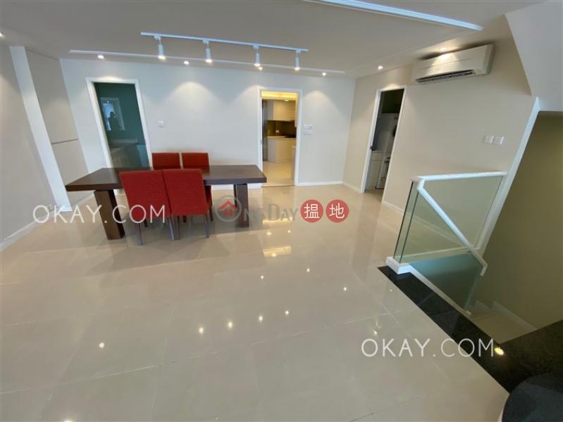 松濤小築|未知-住宅出租樓盤HK$ 120,000/ 月