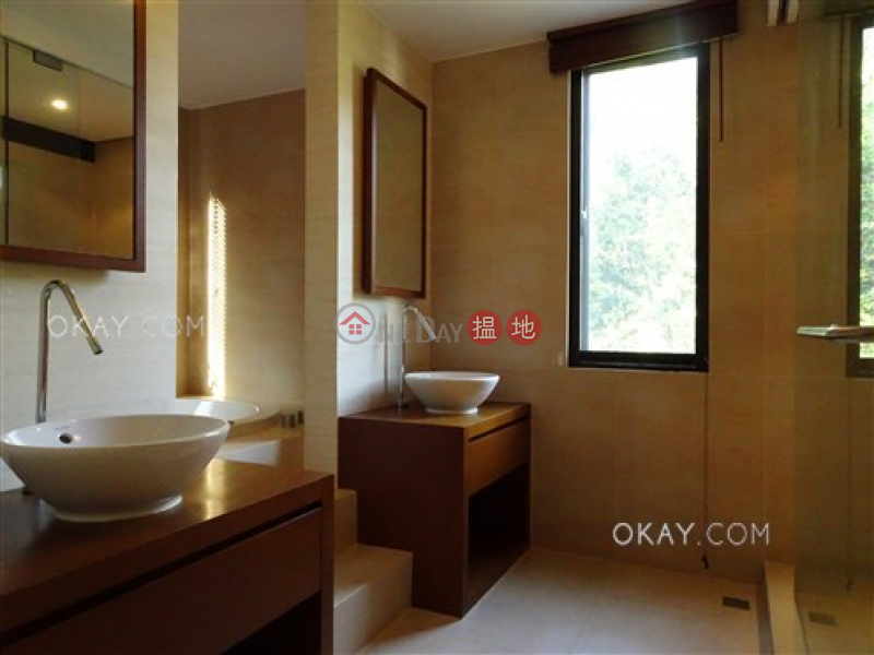 Rare house with rooftop, terrace & balcony | Rental, 91 Ha Yeung Village | Sai Kung, Hong Kong Rental | HK$ 85,000/ month