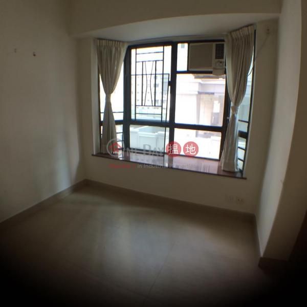 香港搵樓|租樓|二手盤|買樓| 搵地 | 住宅-出租樓盤灣仔百旺都中心單位出租|住宅