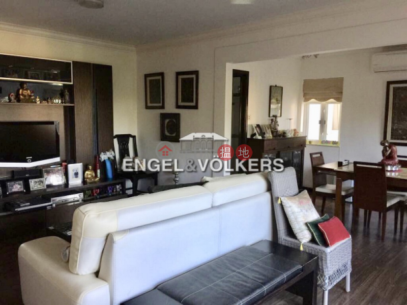 3 Bedroom Family Flat for Sale in Diamond Hill 32 Fung Shing Street | Wong Tai Sin District Hong Kong, Sales | HK$ 16M