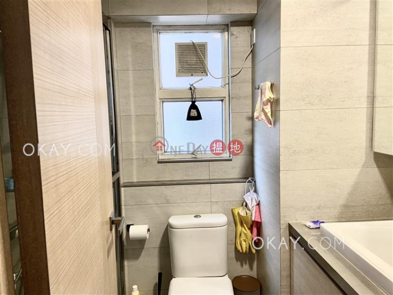 寶馬山花園-低層住宅出租樓盤-HK$ 36,000/ 月