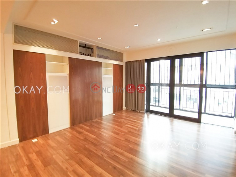 Right Mansion, Middle, Residential | Sales Listings HK$ 36M