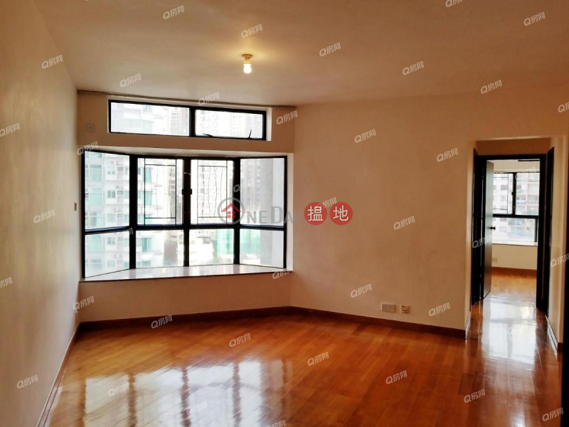 HK$ 11.98M Illumination Terrace, Wan Chai District, Illumination Terrace | 2 bedroom Mid Floor Flat for Sale