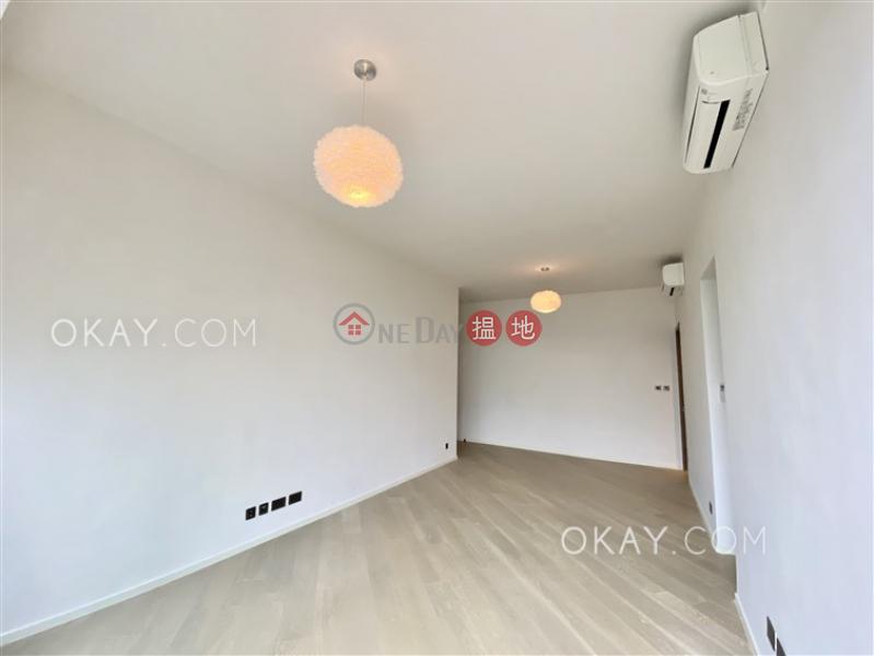 傲瀧 12座|中層|住宅|出售樓盤-HK$ 2,300萬